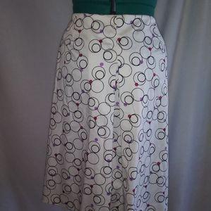 Amanda Smith Skirt